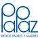 LOGO RED PAPAZ